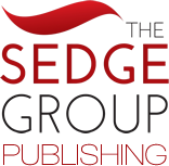 The Sedge Group Publishing